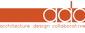 architecture design collaborative